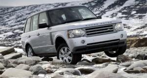 autowp.ru_range_rover_vogue_uk-spec_5