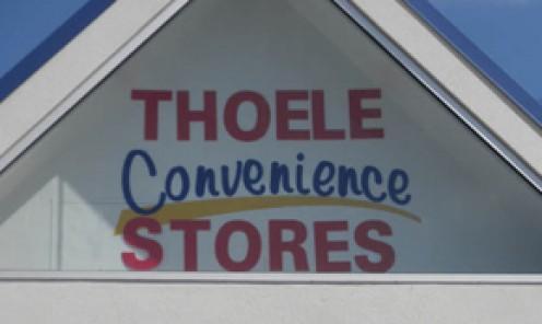 Thoele Convenience Stores