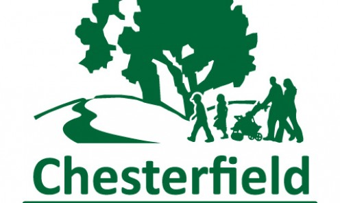 The City of Chesterfield