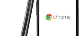 Google Chrome for Android Beta Adds Cloud Print feature
