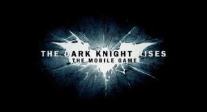 the-dark-knight-rises-mobile-game