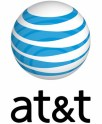 AT&T directing customers away from the iPhone