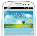 Amzer Announces a Bulletproof Screen Protector for Samsung Galaxy SIII