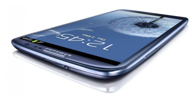 Apple Amends Lawsuit to Include S III
