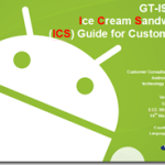 Galaxy-S2-EUR-OPENGT-I9100-Ice-Cream-Sandwich-Guide-Ver-2.0