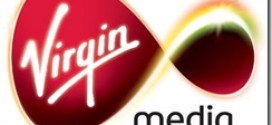Virgin Media & Airspan Trial Small-Cell LTE in London