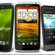htc-one-series-01-550x381