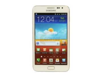 samsung-galaxy-note-n7000.jpg