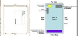Mystery AT&T bound Samsung SGH-i547 Passes Through FCC