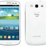 verizon-galaxy-s3-official-650x543.jpg