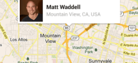 How to Fix Google+ Locations Grey Map Issue (Root required)
