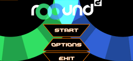 Round2 Beta Game Review