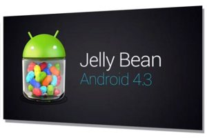 Android 4.3 is coming for Galaxy S3 and S4 owners