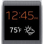 galaxy_gear_smartwatch_orange