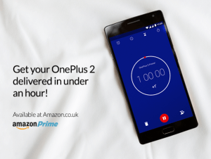 2016-06-03 11_55_49-Get your OnePlus 2 delivered in under an hour! - Postbox