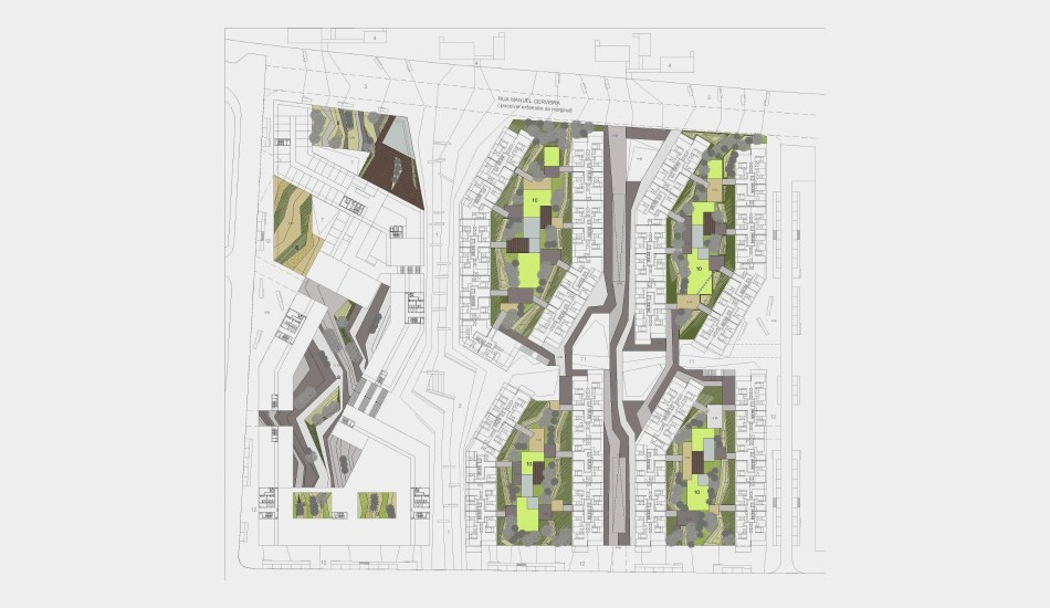 lp_website_17-pg-piso1_slideshow_1900_1100_1900x1100_acf_cropped