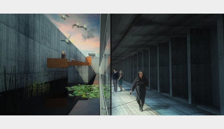 lp_website_3-interior3_slideshow_950_550