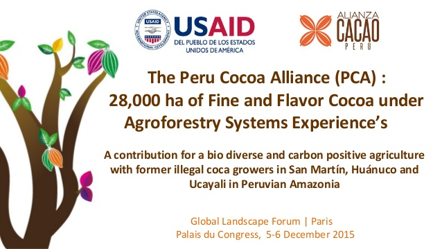 the-peru-cocoa-alliance-pca-1-638