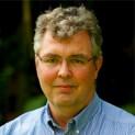 Peter-Holmgren1-123x123