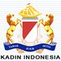 logo_kadin-small
