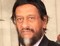RK-Pachauri