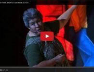 Martha Isabel Rui Corzo TEDx