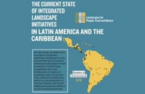 The-State-of-Integrated-Landscape-Initiatives-in-LAC-LPFN-Final