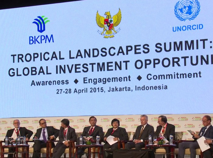 Tropical_33Landscapes_Summit__Jakarta_April_2015_-_YouTube