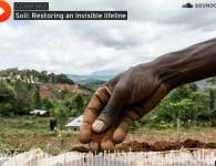 Thrive_Podcast__Restoring_an_invisible_lifeline__soil___SoilsSoils_jpg