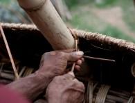 bamboo&rattan