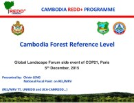 cambodia-forest-reference-level-1-638