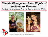 climate-change-and-land-rights-of-indigenous-peoples-1-638