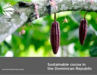 sustainable-cocoa-in-the-dominican-republic-naturebank-1-638