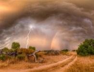 Natural-Thunder-bhavin_faldu