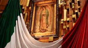 Después de leer esto ya no volverás a ver a la Virgen de Guadalupe de la misma forma