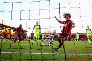 Liga Premier: Liverpool deja escapar victoria