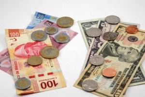 Implícita el alza de tasas por parte de Banxico