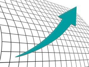 La inflación llegó a máximos de 2 años en noviembre