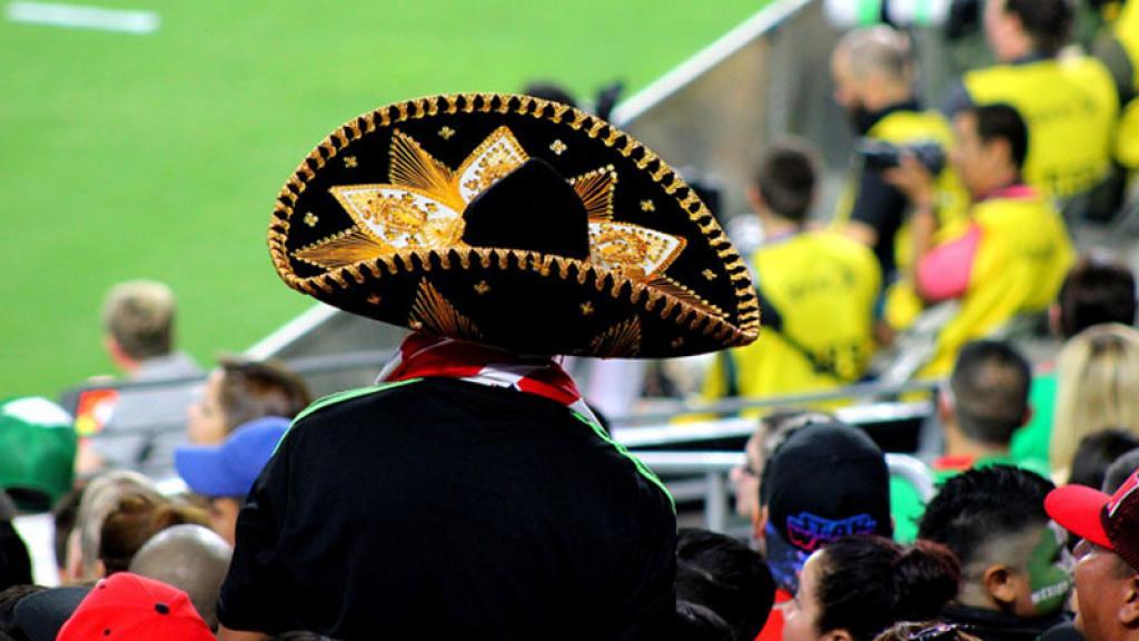 ¡Surge nueva forma de insultar a los mexicanos en Estados Unidos!