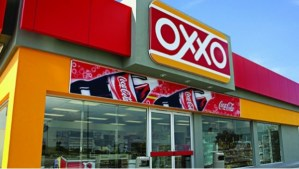 Ahora podrás comprar boletos de cine en tiendas Oxxo