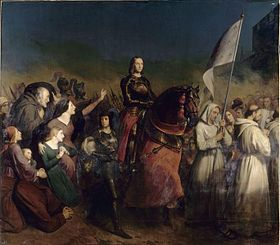 image-1688