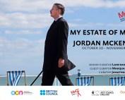 My Estate of Mind