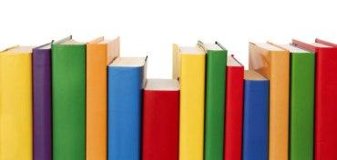 classifica libri più venduti a novembre