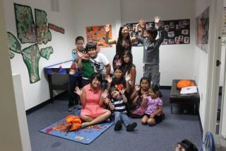 Summer Camp Language Programs