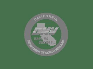 Corporate language door for California department of motor vehicles san diego ca