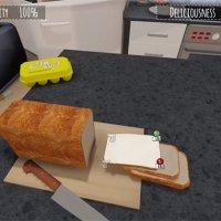 Der Brot-Simulator