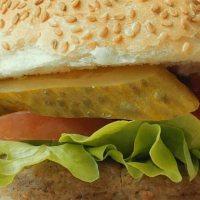 Wie bei Werbeaufnahmen von Lebensmitteln getrickst wird