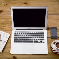Mit diesen 8 Tipps wird dein Blog super erfolgreich, du glaubst nicht, wie einfach es ist!
