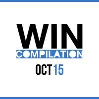 WIN Compilation Oktober 2015