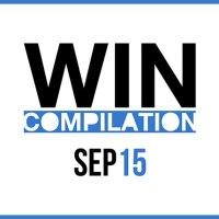 WIN Compilation September 2015